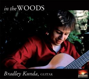 Kunda-InTheWoods-Cover-RGB