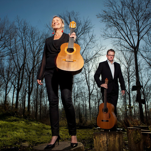 Canberra Classical Guitar Society   News and events of the region's